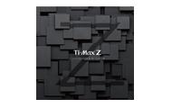 turbineti-maxz_catalog