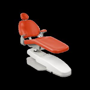 Performer tannlegestol